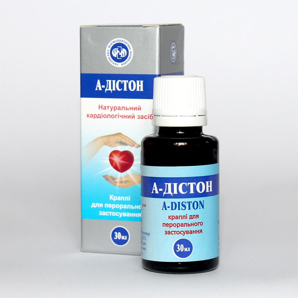adiston-30ml-2