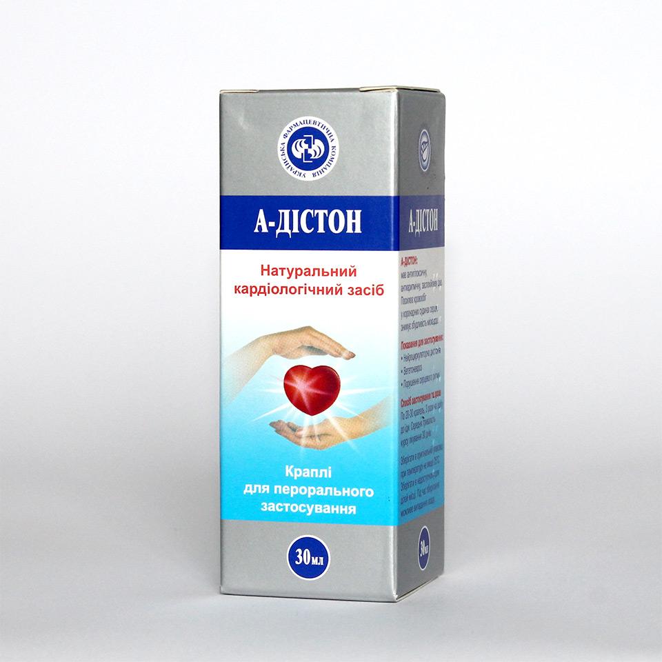 adiston-30ml-3