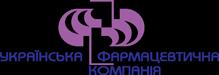 Украинская фармацевтическая компания