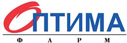 Компания «Оптима Фарм, ЛТД»