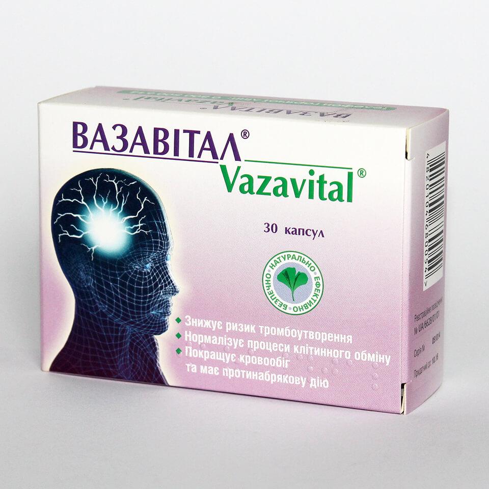 vazavital-2