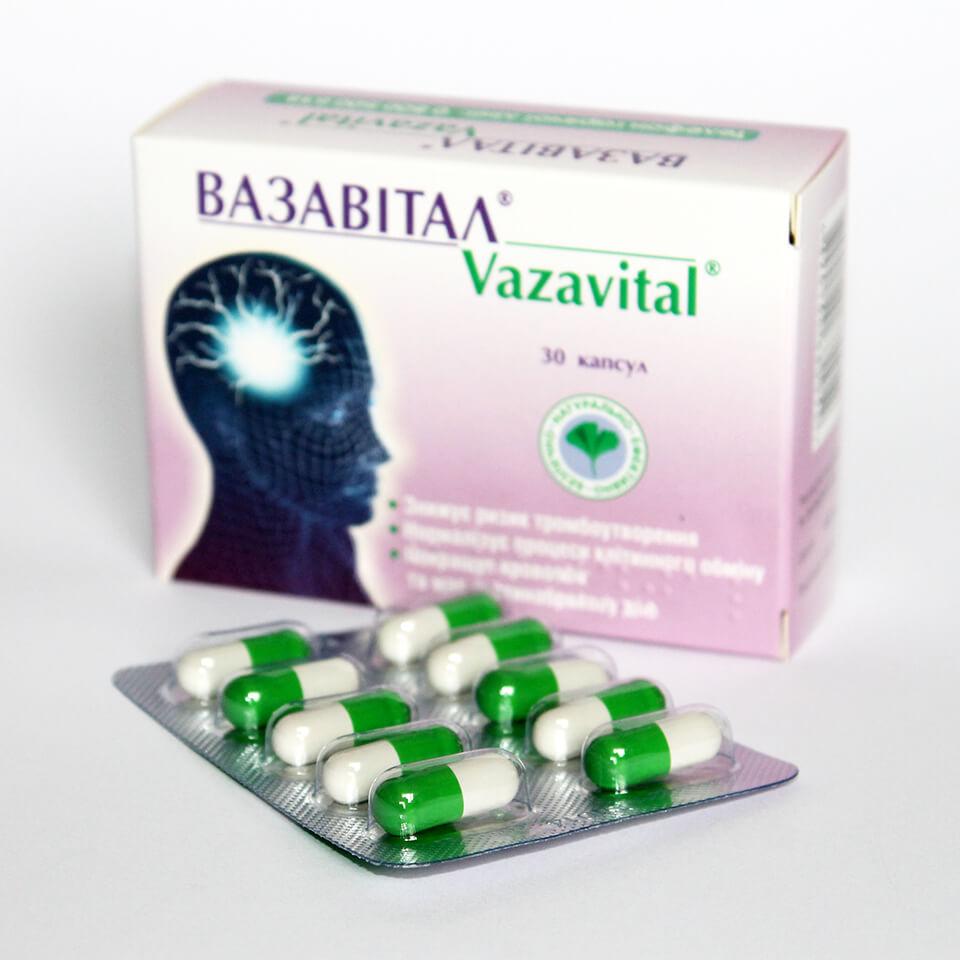 vazavital-3