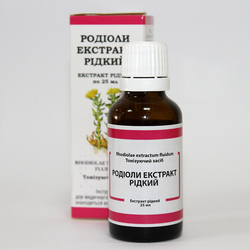 rodiola-2