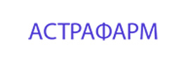 <b>Компания «Астрафарм»</b>