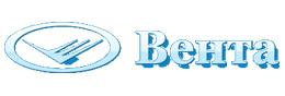 <b>Компанія «ВЕНТА»</b>
