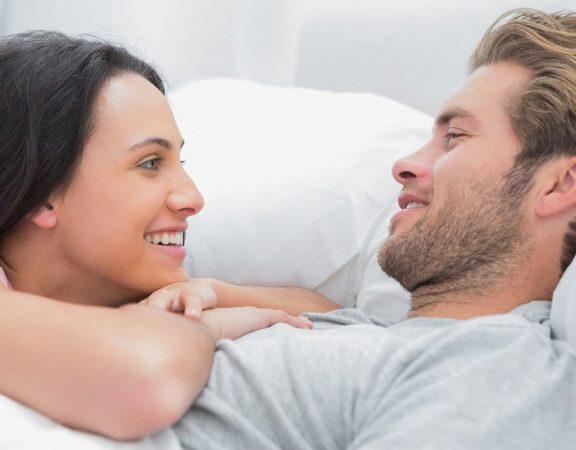 интимное здоровье, інтимне здоров'я