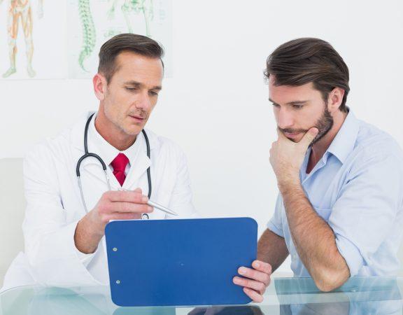 мужское здоровье, чоловіче здоров'я