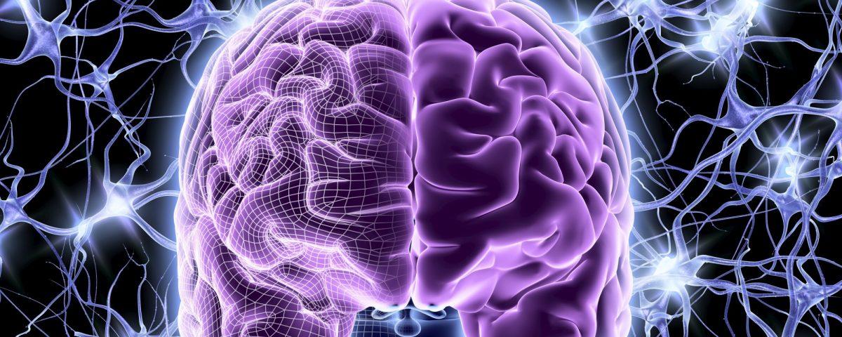 нарушение памяти, деменция, улучшение кровообращения мозга