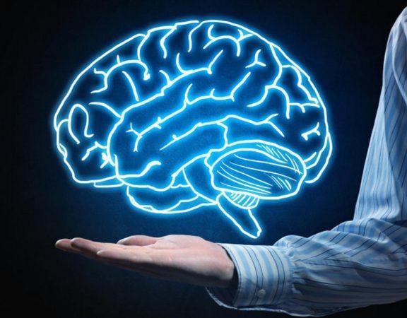 улучшение памяти, поліпшення пам'яті